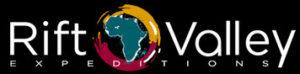 logo-rift-valley-blanc